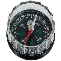 Plastic Compass Manufacturers