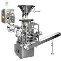 Strip Packing Machine Importers