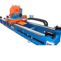 Flying Cut Off Cold Saw Manufacturers