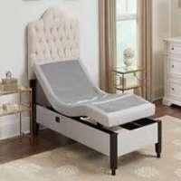 Bed Frames Manufacturers