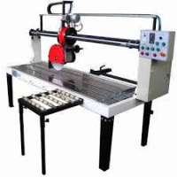 Automatic Granite Cutting Machine Manufacturers