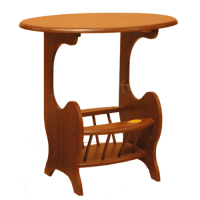 Wooden Telephone Stand Manufacturers