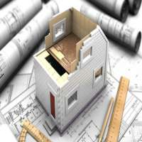 MEP Drafting Services Manufacturers