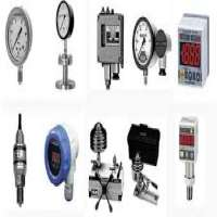 Temperature Instrument Manufacturers