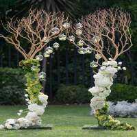 Wedding Gate Manufacturers