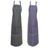 织物围裙 制造商