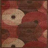 Rugs Manufacturers