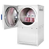 Autoclaves Manufacturers