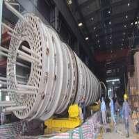 Steam Tube Dryer Manufacturers