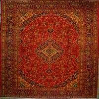 喀山地毯 制造商
