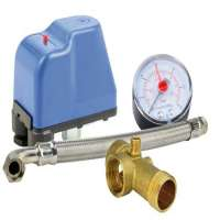 Pump Accessories Importers