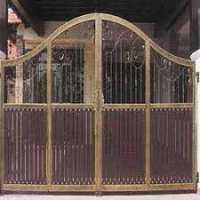 Brass Gate Manufacturers