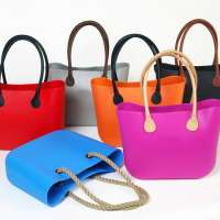 Rubber Bags Manufacturers