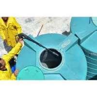水箱维修服务 制造商