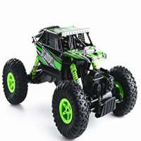 Remote Car Toy Manufacturers