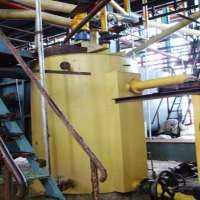 Sugar Melter Manufacturers