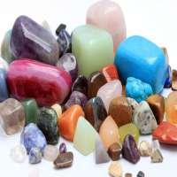 治疗石 制造商