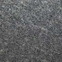 Silver Peal Granite Manufacturers