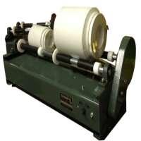 Ceramic Ball Mill Machine Manufacturers