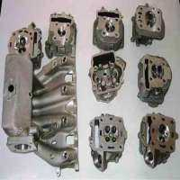 Casting Mold Manufacturers