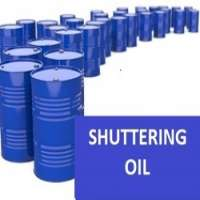 关闭油 制造商