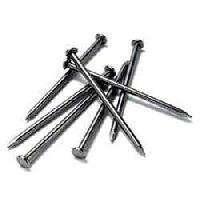 Mild Steel Nail Manufacturers