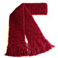 Winter Scarf Manufacturers