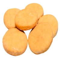 Butter Bite Biscuit Manufacturers