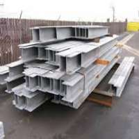 Fabricated Steel Importers