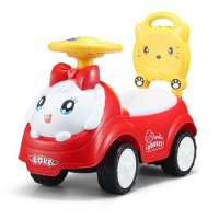 Battery Operated Toy Manufacturers