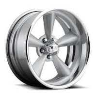 MAG Wheels Manufacturers