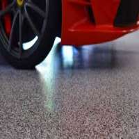 Urethane Coatings Manufacturers