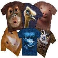 动物服装 制造商