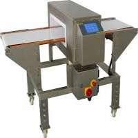 Metal Detecting Machine Manufacturers