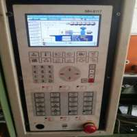 Injection Molding Machine Controller Manufacturers