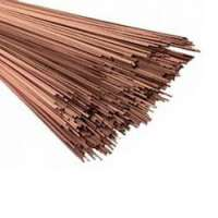 Copper Brazing Rods Manufacturers