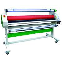 Single Sided Lamination Machine Manufacturers