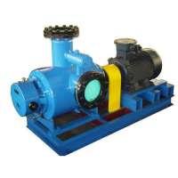 Fuel Oil Pumps Manufacturers