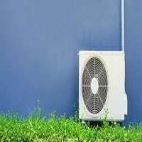 Air Cooled Heat Pump Manufacturers