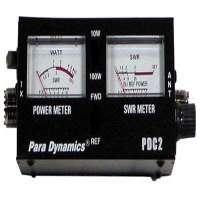 SWR Meter Manufacturers
