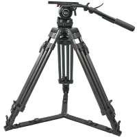 Professional Tripod Manufacturers