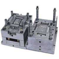 Injection Moulds Manufacturers