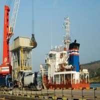 港口装卸服务 制造商