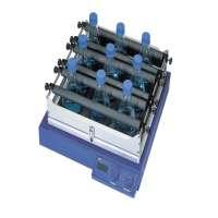 Horizontal Shaker Manufacturers