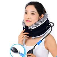 Cervical Traction Device Manufacturers