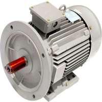 Induction Motors Manufacturers