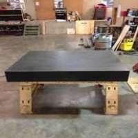 Granite Table Manufacturers