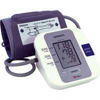 Digital Blood Pressure Monitor Manufacturers