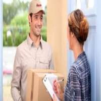 Package Delivery Service Manufacturers