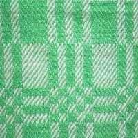 花式织物 制造商